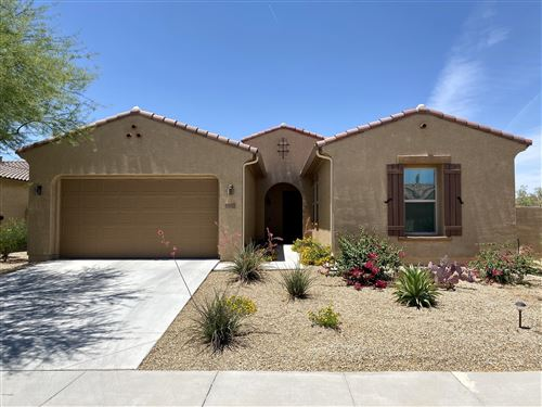 Photo of 15312 S 180TH Avenue, Goodyear, AZ 85338 (MLS # 6082368)