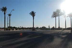 Tiny photo for 16540 N Porter Road, Maricopa, AZ 85139 (MLS # 5625369)