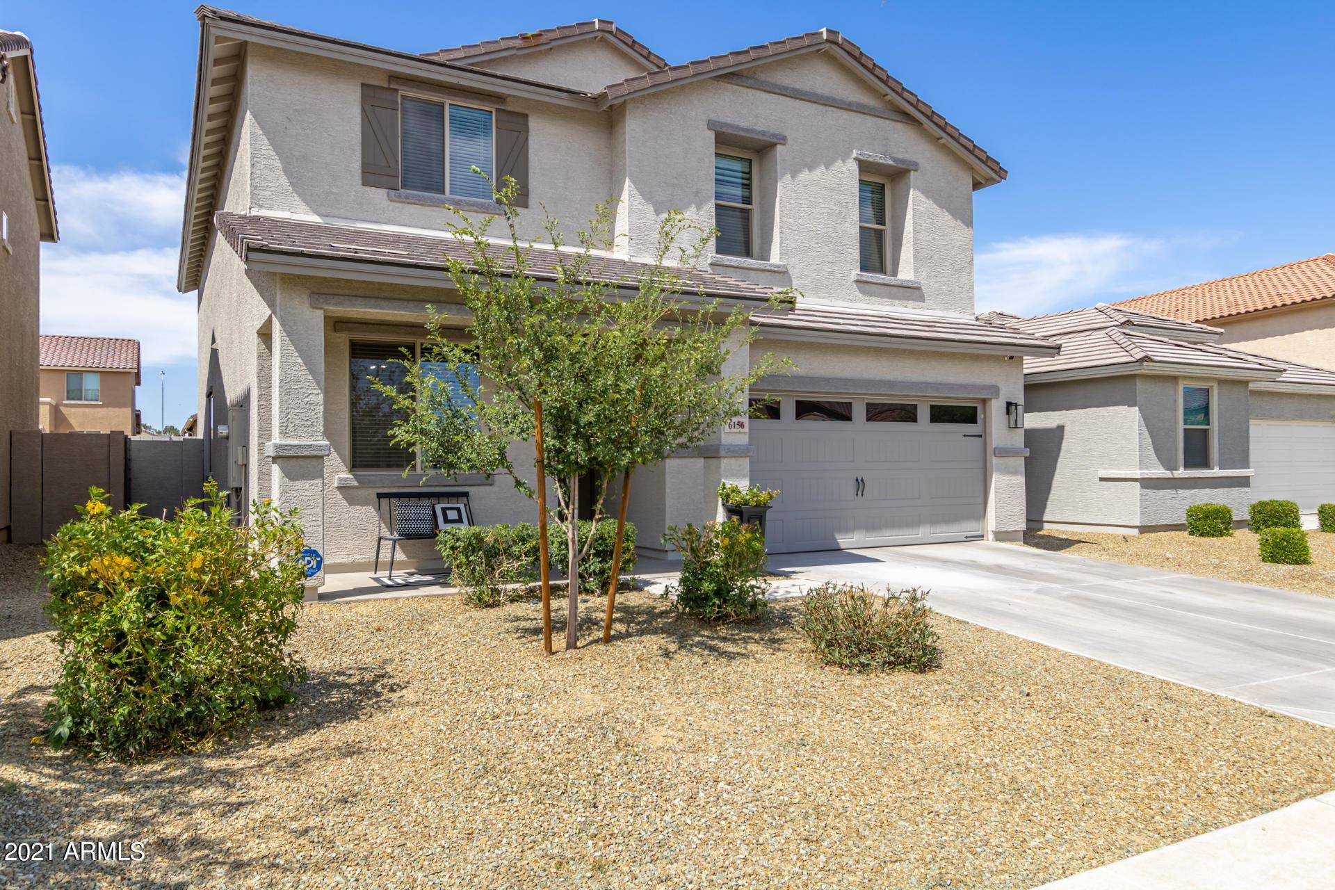 Photo of 6156 W FREEWAY Lane, Glendale, AZ 85302 (MLS # 6232369)