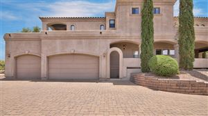 Photo of 11078 N VALLEY Drive, Fountain Hills, AZ 85268 (MLS # 5930370)