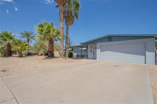 Photo of 1102 E REDONDO Circle, Tempe, AZ 85282 (MLS # 6116370)