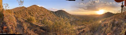 Photo of 5800 E SURREY Drive, Cave Creek, AZ 85331 (MLS # 6185370)