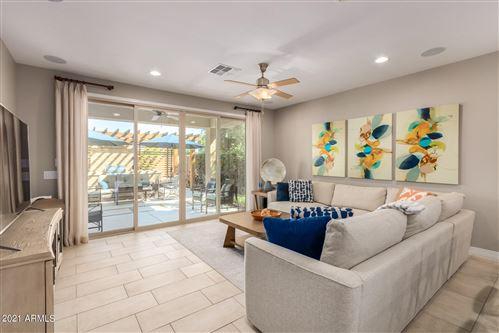 Photo of 33357 N MILDRED Lane, Queen Creek, AZ 85142 (MLS # 6304370)