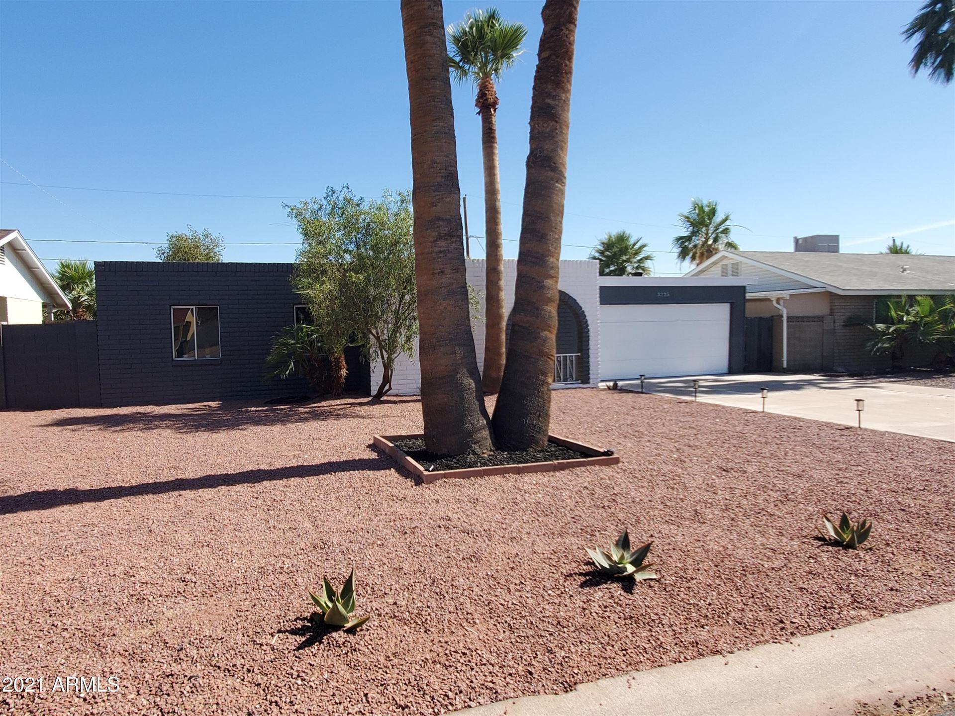 3225 E PALM Lane, Phoenix, AZ 85008 - MLS#: 6240370