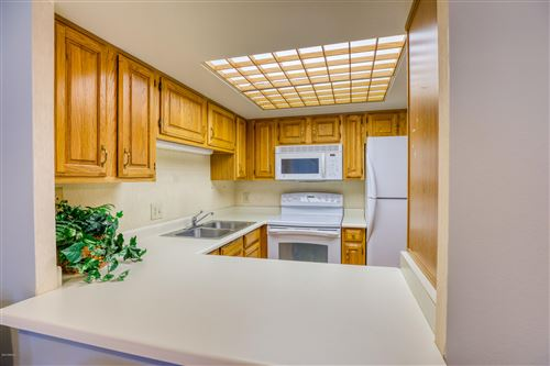 Photo of 10330 W THUNDERBIRD Boulevard #C124, Sun City, AZ 85351 (MLS # 6082371)