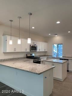 Photo of 7850 N 20TH Glen, Phoenix, AZ 85021 (MLS # 6137371)