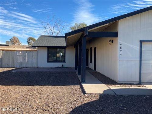 Photo of 4824 W Golden Lane, Glendale, AZ 85302 (MLS # 6181371)
