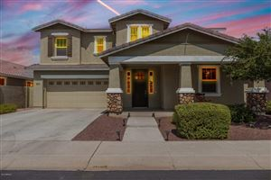 Photo of 2832 E QUENTON Street, Mesa, AZ 85213 (MLS # 5979372)
