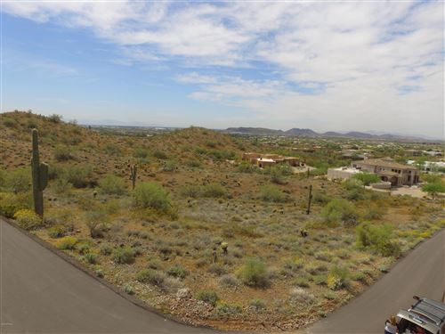 Photo of 0000 N 7th Ave and Jomax Avenue, Phoenix, AZ 85085 (MLS # 6043372)