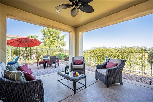 Photo of 1802 E GRAND RIDGE Road, Queen Creek, AZ 85140 (MLS # 6163372)