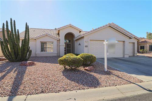 Photo of 15591 W PICCADILLY Road, Goodyear, AZ 85395 (MLS # 6165372)