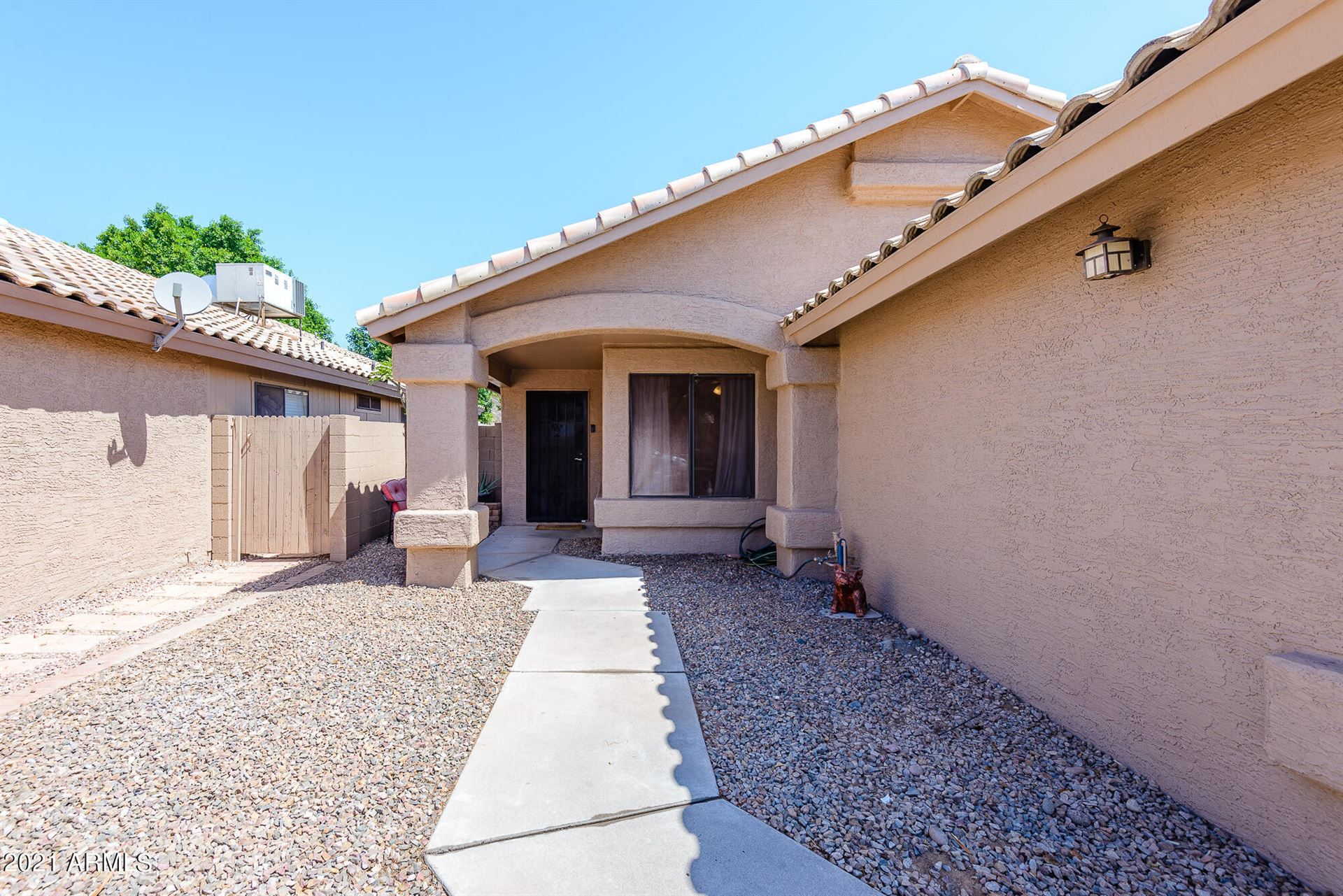 Photo of 5750 W COMMONWEALTH Place, Chandler, AZ 85226 (MLS # 6234372)