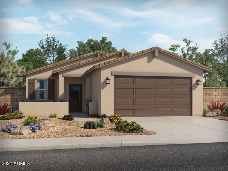 40411 W Jenna Lane, Maricopa, AZ 85138 - MLS#: 6181373