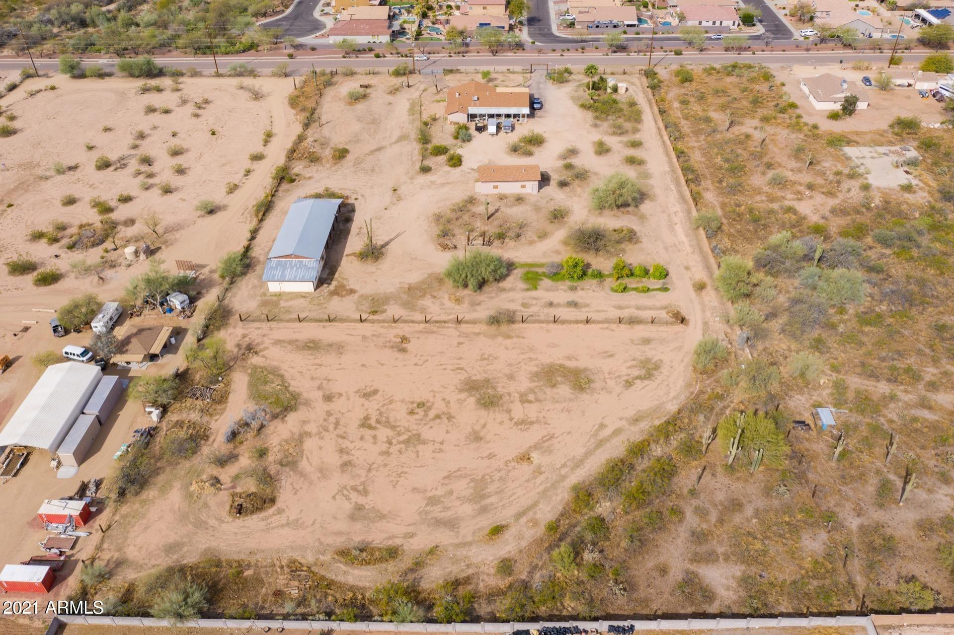 27035 N 35TH Avenue, Phoenix, AZ 85083 - MLS#: 6213373