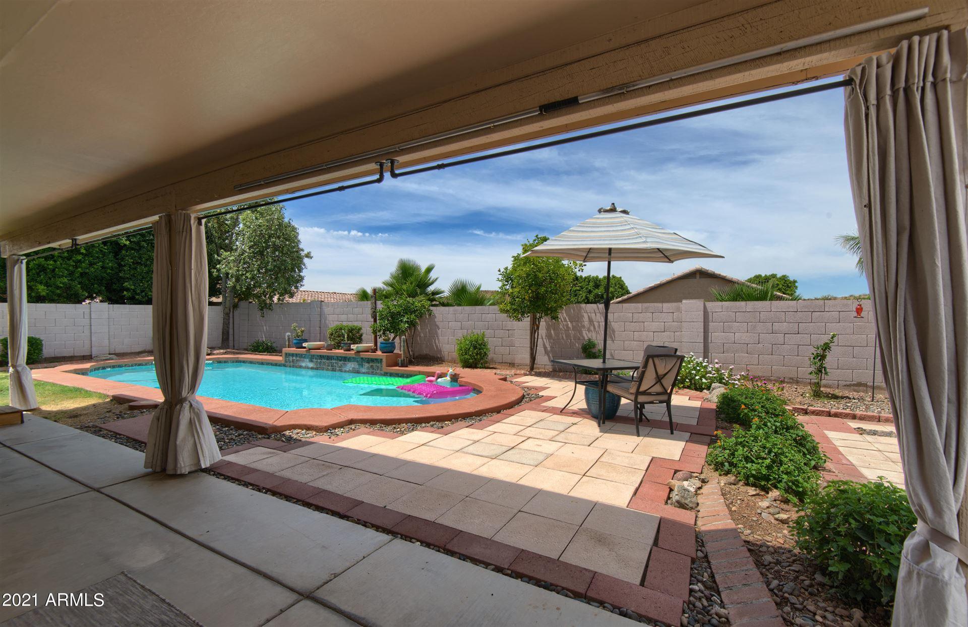 20632 N 17th Street, Phoenix, AZ 85024 - MLS#: 6247373
