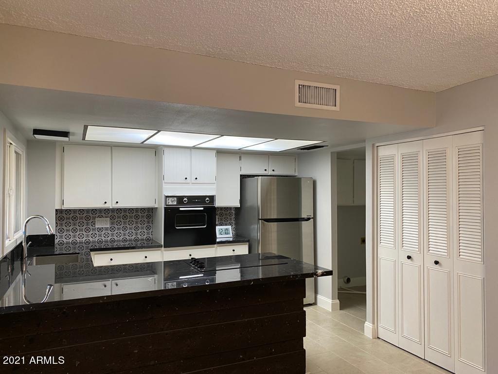 2050 W Highland Avenue, Phoenix, AZ 85015 - MLS#: 6266373