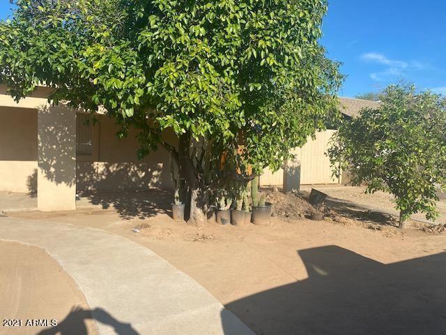16611 N 17TH Place, Phoenix, AZ 85022 - MLS#: 6270373