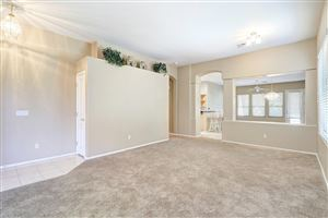 Featured picture for the property 5899374