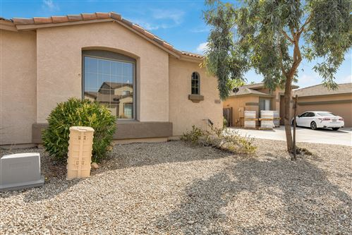 Photo of 8779 W WINDSOR Drive, Peoria, AZ 85381 (MLS # 6134376)