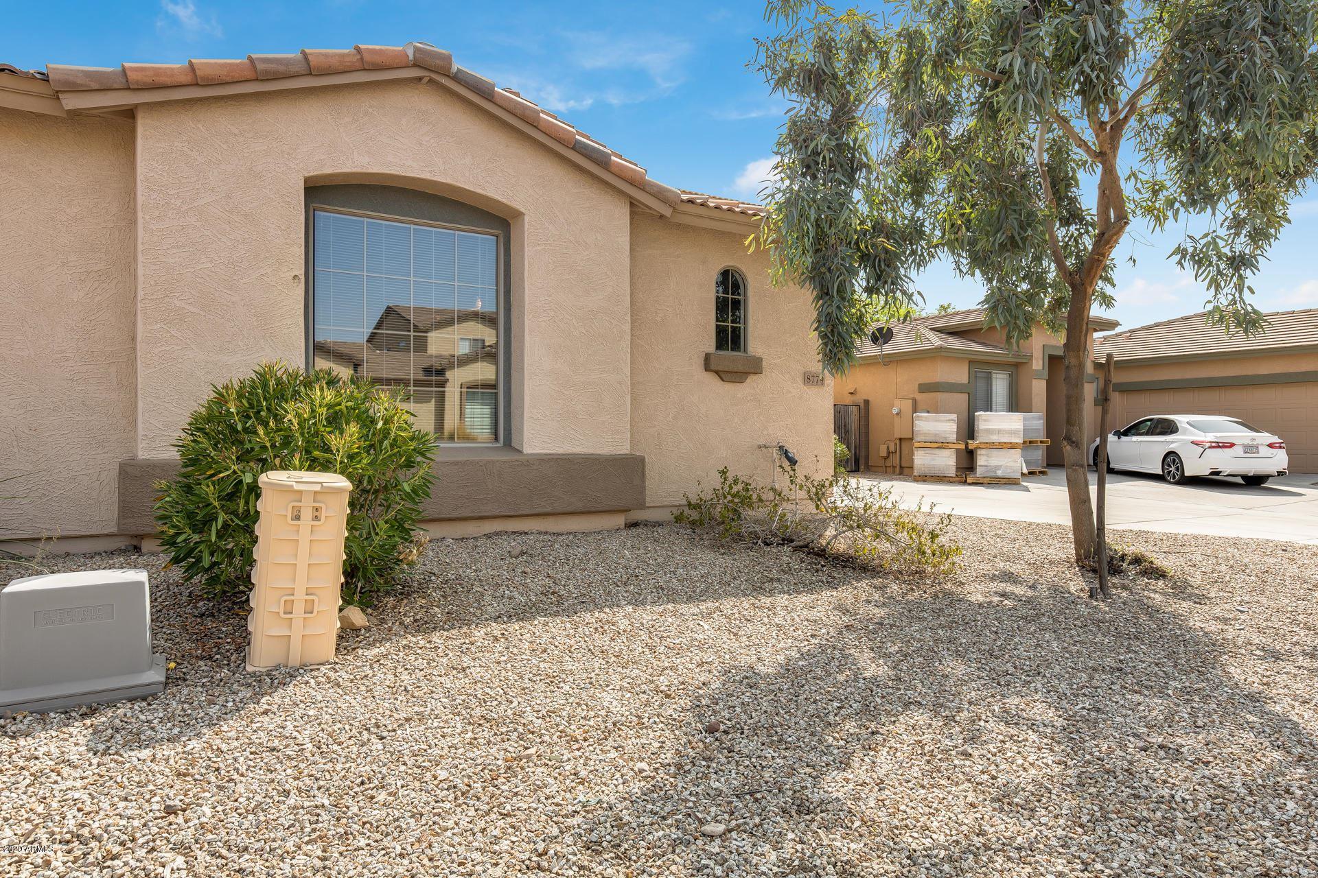 8779 W WINDSOR Drive, Peoria, AZ 85381 - MLS#: 6134376