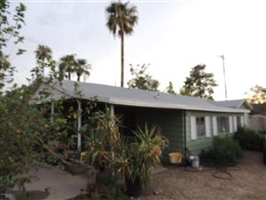 Photo of 6849 W GLENDALE Avenue, Glendale, AZ 85303 (MLS # 5824377)