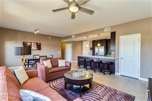 Photo of 5450 E DEER VALLEY Drive #4181, Phoenix, AZ 85054 (MLS # 5941377)