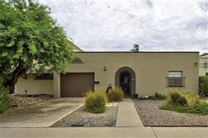 Photo of 3033 S COUNTRY CLUB Way, Tempe, AZ 85282 (MLS # 5967377)