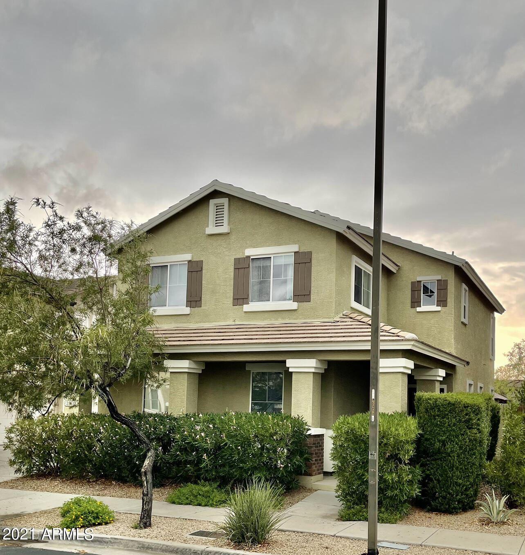 Photo of 34818 N 31 Avenue, Phoenix, AZ 85086 (MLS # 6269377)