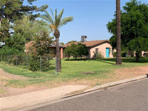 Photo of 2530 N 28TH Place, Phoenix, AZ 85008 (MLS # 6126378)