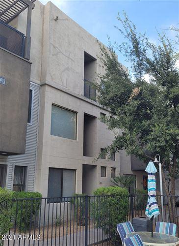 Photo of 7821 N 21ST Avenue, Phoenix, AZ 85021 (MLS # 6247378)