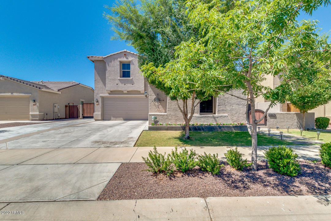 15582 W CORTEZ Street, Surprise, AZ 85379 - MLS#: 6096378
