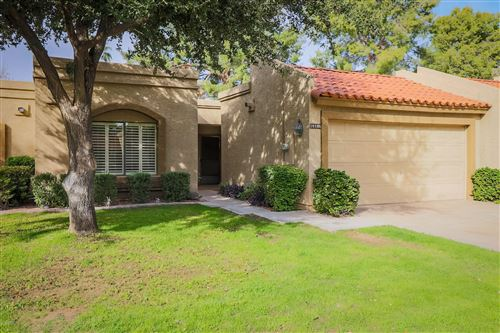 Photo of 19108 N 97TH Lane, Peoria, AZ 85382 (MLS # 6163379)