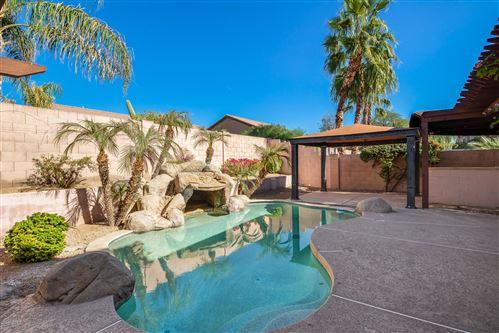 Photo of 4428 E ROBIN Lane, Phoenix, AZ 85050 (MLS # 6165379)