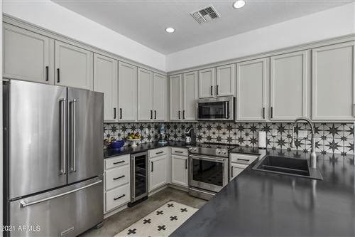 Photo of 3115 W LANGUID Lane, Phoenix, AZ 85086 (MLS # 6196380)