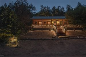 Photo of 1178 W PAINT PONY Drive, Payson, AZ 85541 (MLS # 5948381)