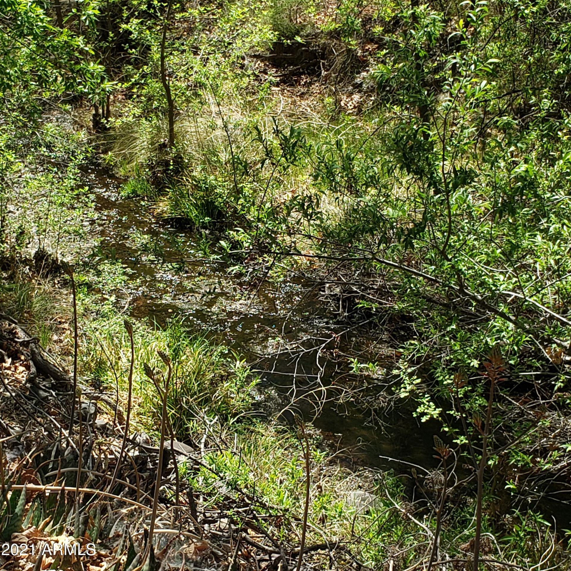 Photo of 46200 N Seven Springs Road #19, Carefree, AZ 85377 (MLS # 6220381)