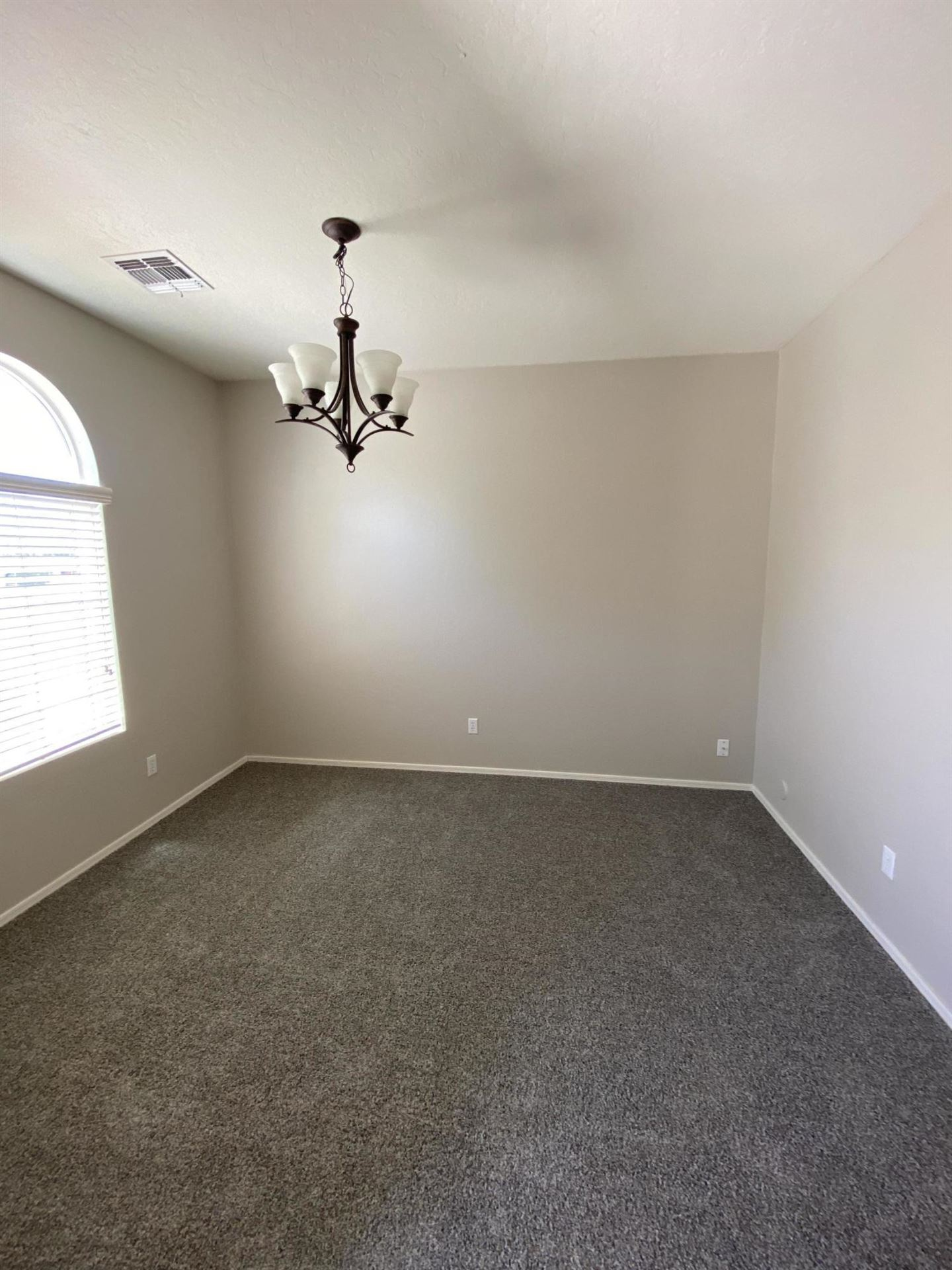 Photo of 2458 S 89th Drive, Tolleson, AZ 85353 (MLS # 6228381)