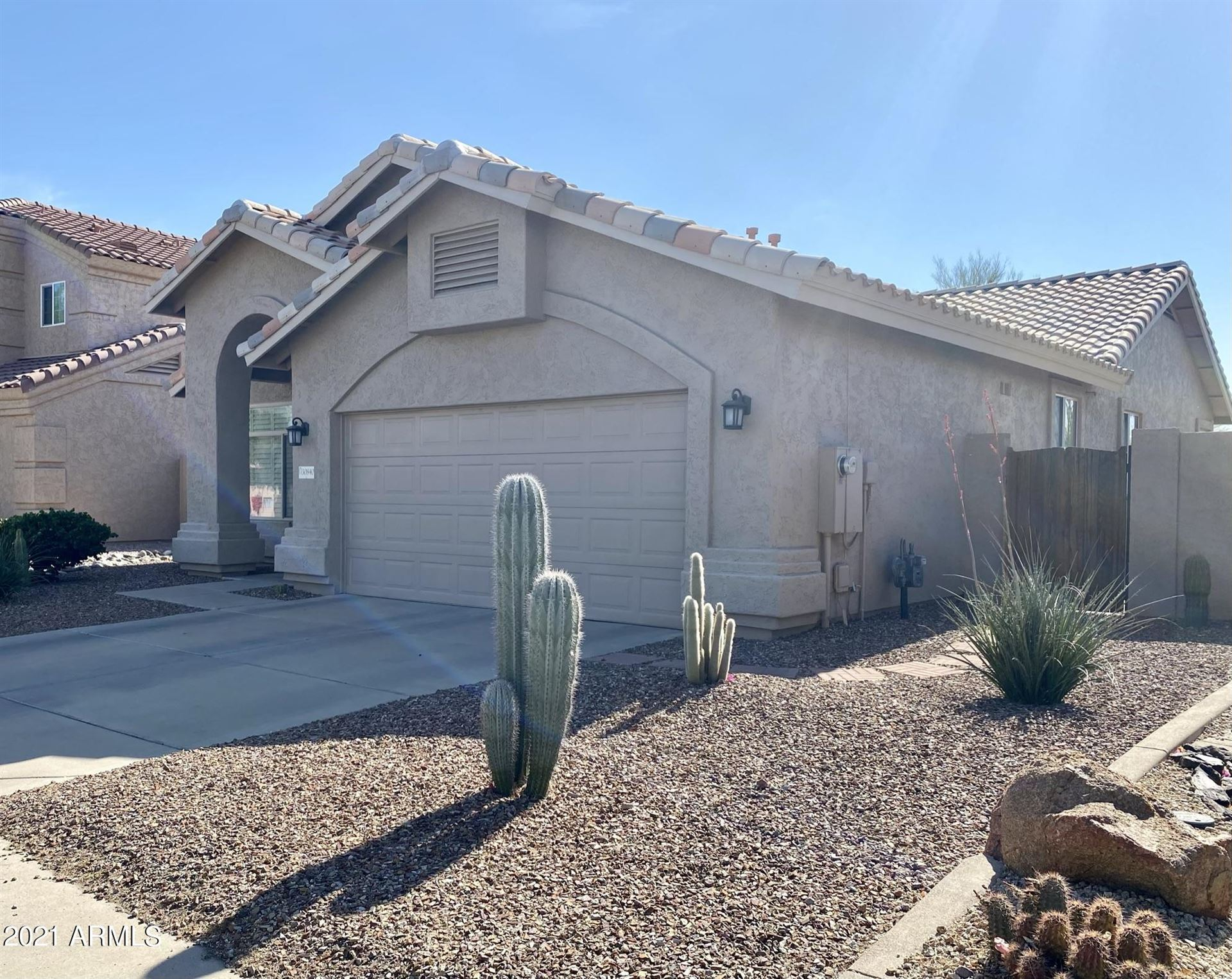 30840 N 41ST Place, Cave Creek, AZ 85331 - MLS#: 6230382