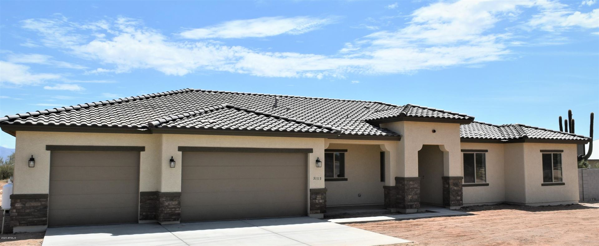 805 E Perdido Way, Phoenix, AZ 85086 - MLS#: 6106383