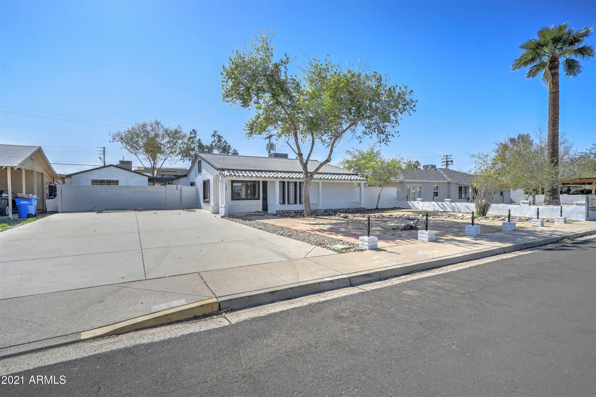 1725 E VERDE Lane, Phoenix, AZ 85016 - MLS#: 6195383