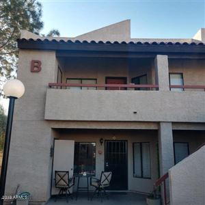 Photo of 11666 N 28TH Drive #212, Phoenix, AZ 85029 (MLS # 5941384)