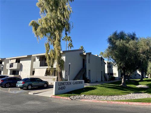 Photo of 6480 N 82ND Street #227, Scottsdale, AZ 85250 (MLS # 6167384)