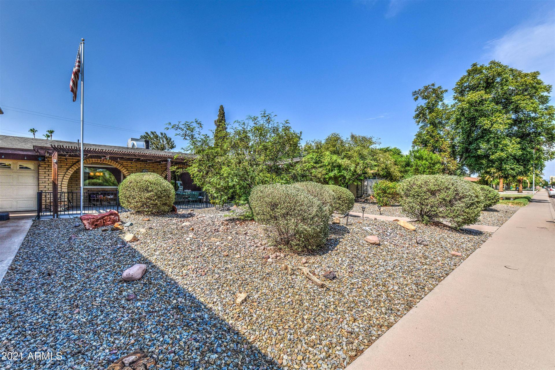 1060 W 10TH Place, Mesa, AZ 85201 - MLS#: 6266385