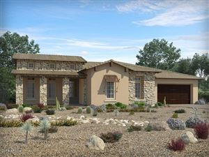 Photo of 17332 E HIDDEN GREEN Court, Rio Verde, AZ 85263 (MLS # 5844386)