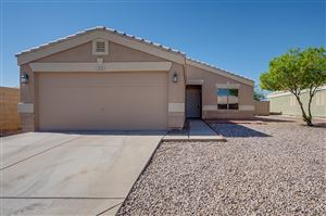 Photo of 2178 S VALLEY Drive, Apache Junction, AZ 85120 (MLS # 5991386)