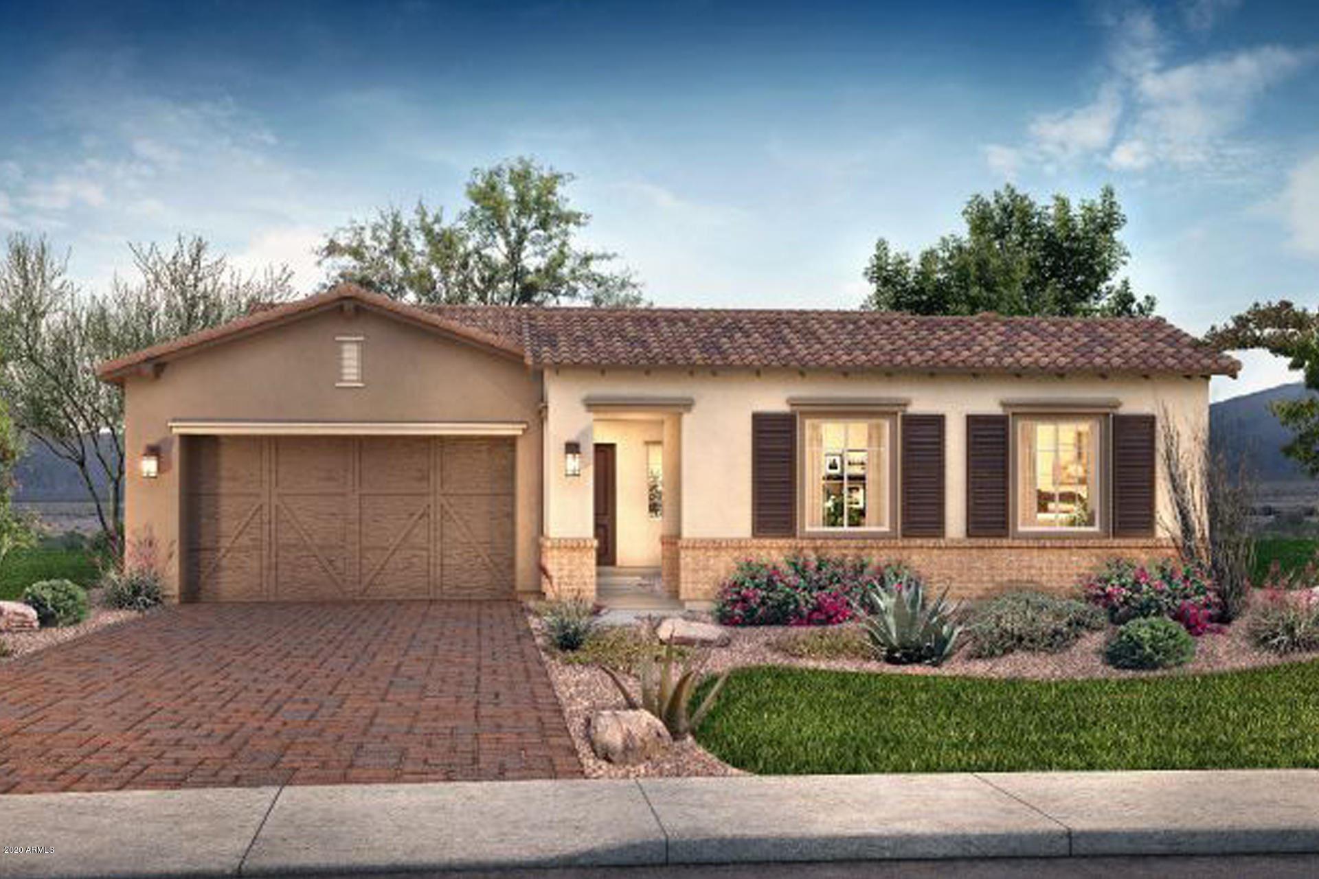 2336 E CHAMA Drive, Phoenix, AZ 85024 - MLS#: 6075386