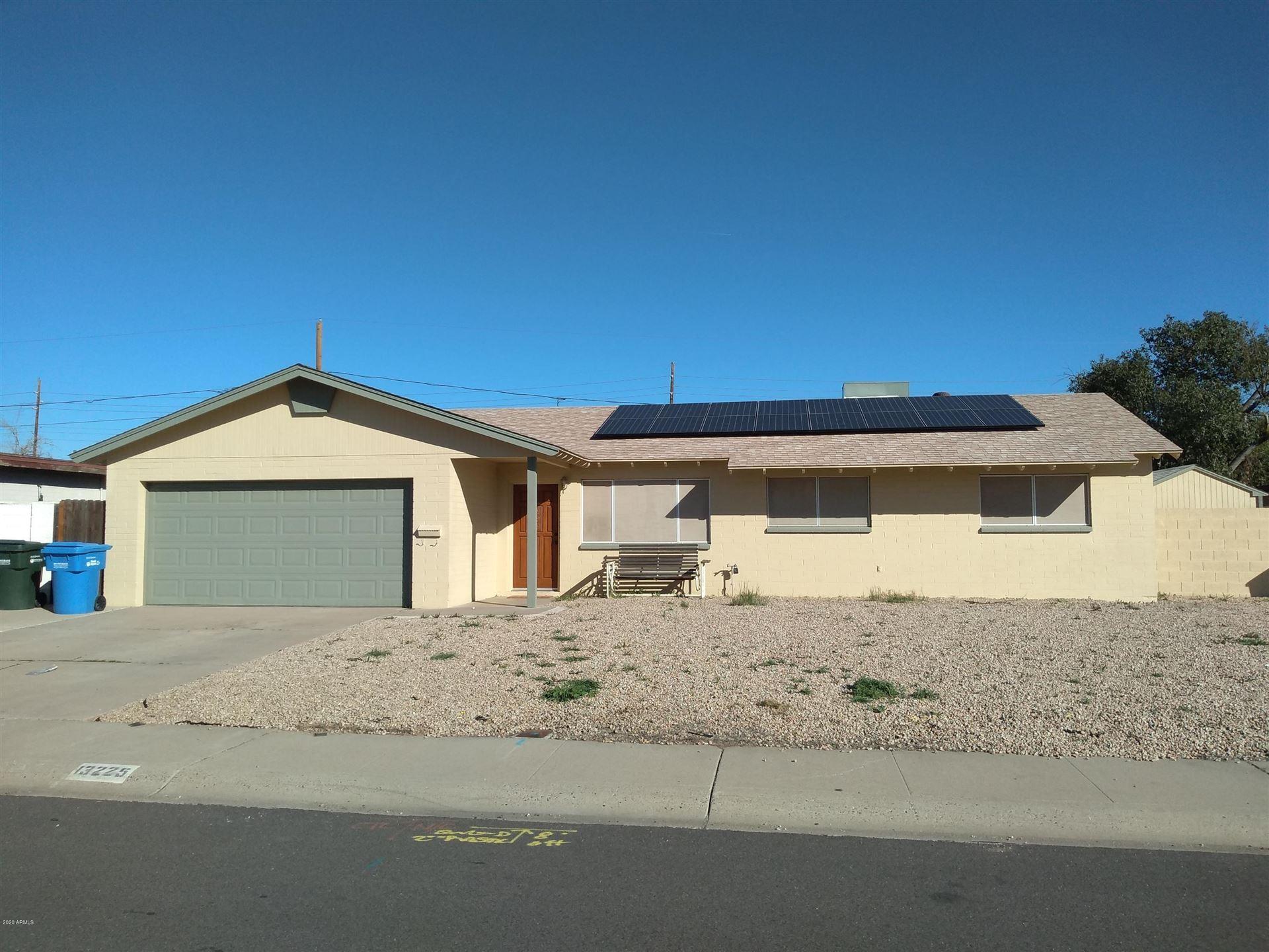 13225 N 31ST Drive, Phoenix, AZ 85029 - MLS#: 6106386