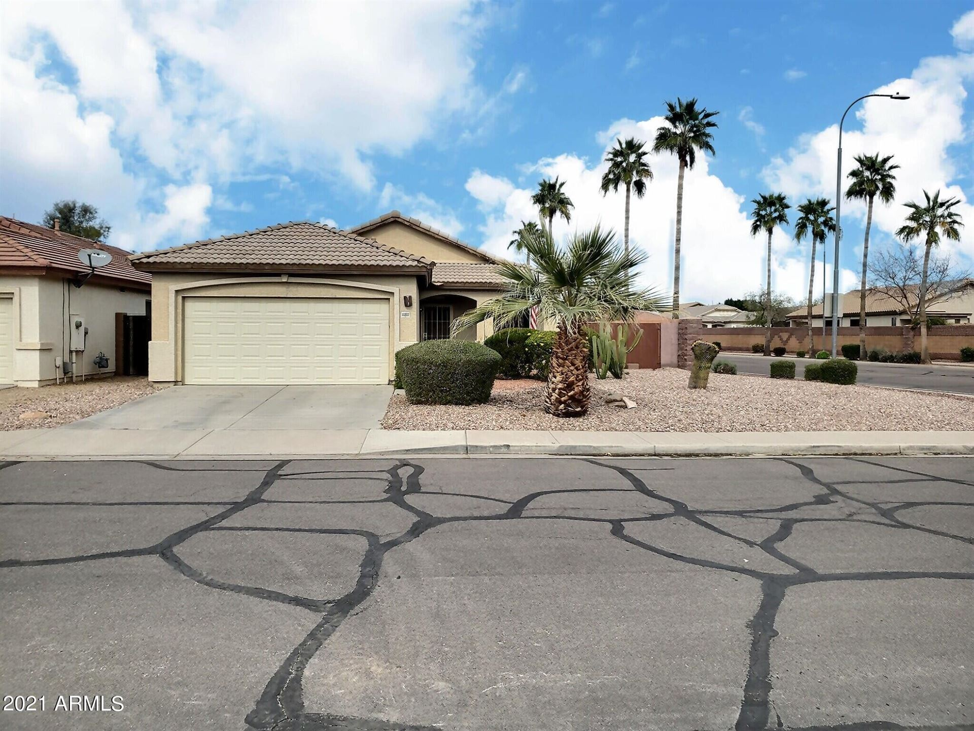 Photo of 11202 W Almeria Road, Avondale, AZ 85392 (MLS # 6199386)