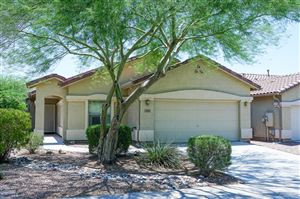 Photo of 4511 W FORTUNE Drive, Anthem, AZ 85086 (MLS # 5956387)