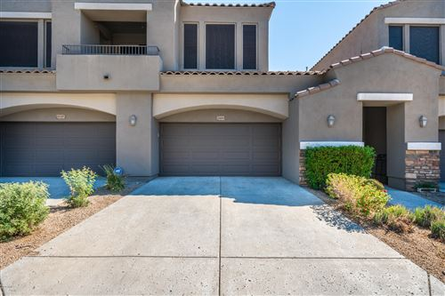 Photo of 19475 N GRAYHAWK Drive #2109, Scottsdale, AZ 85255 (MLS # 6150387)